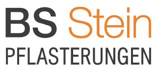 BS Stein-Pflasterungen aus Vöcklabruck in OÖ | Wir haben uns spezialisiert auf der fachmännische Verlegung von Fliesen, Natursteinen und Kunststeinen im Bezirk Vöcklabruck und Oberösterreich